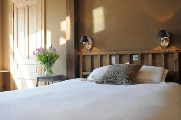 1669 Bed & Breakfast Bruges