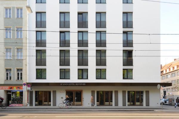 Vi Vadi Hotel Bayer 89_1