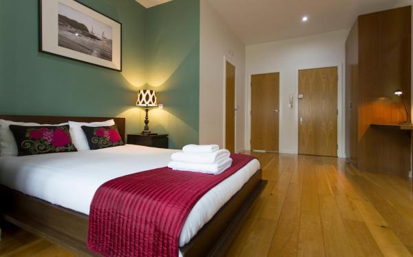 St James House - Concept Serviced Apartments_1