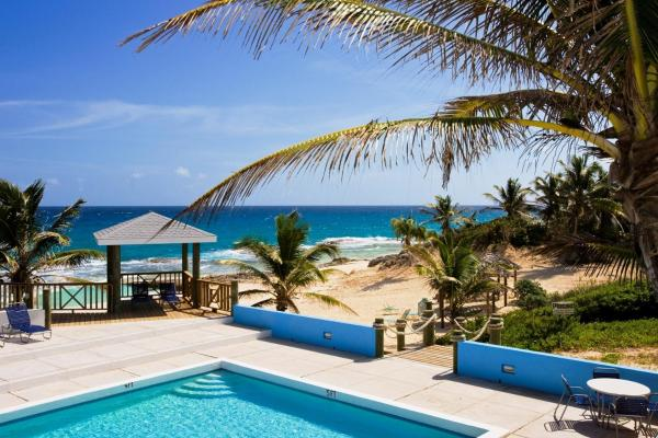 Stella Maris Resort Club Hotel Long Island