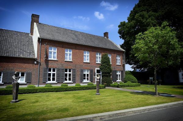 Casa Ciolina Hotel Limburg