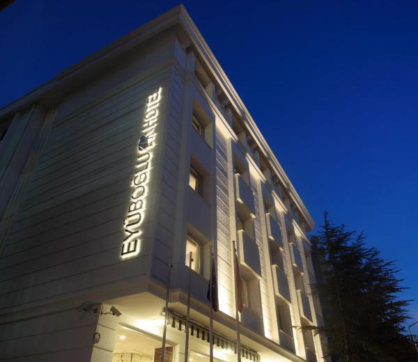 Eyuboglu Hotel_1