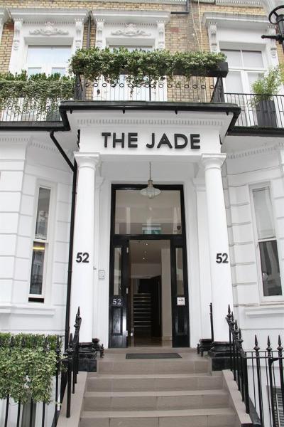 The Jade_1