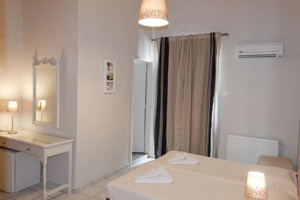 Noufara City Hotel_1