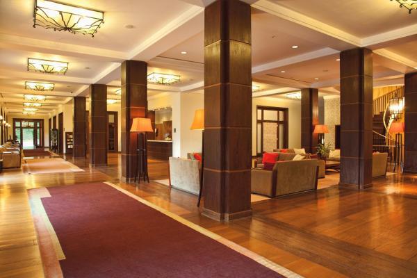 Grande Hotel Campos do Jordão_1
