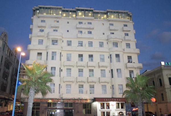 Semiramis Hotel_1