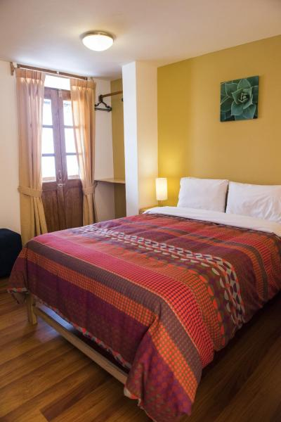 Kamma Guest House