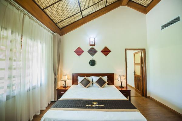 Hoa Binh Hotel_1
