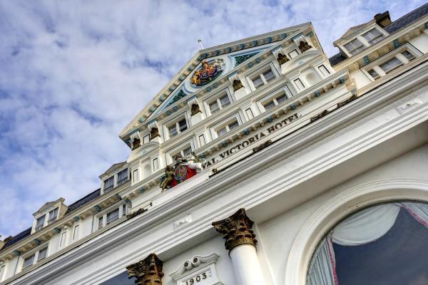 Royal Victoria Hotel_1