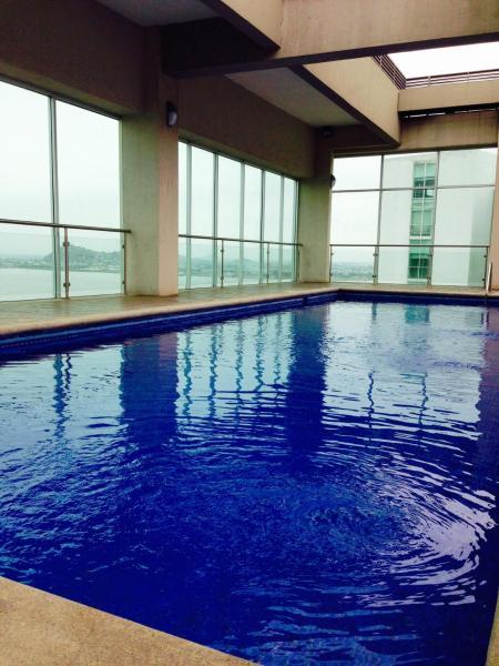 Luxury Apartment Suite River Front