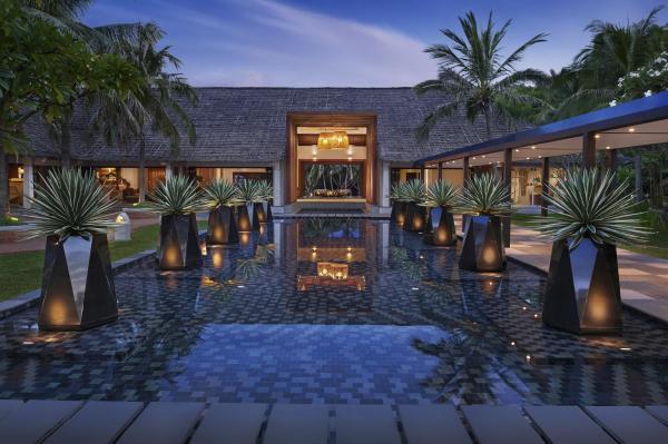 Avani Quy Nhon Resort_1