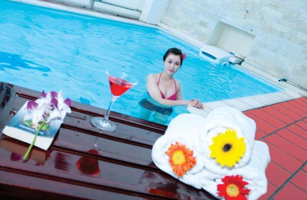 Victorian Nha Trang Hotel_1