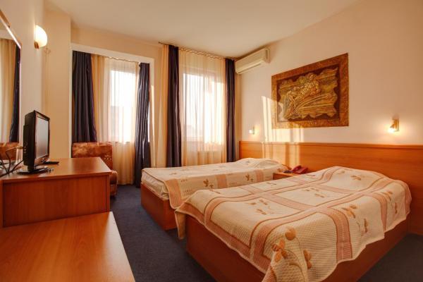 Renaissance Hotel Sofia