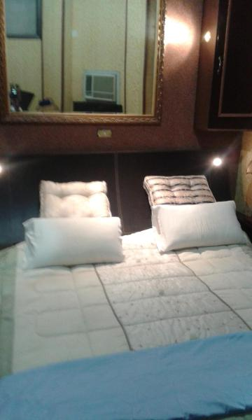 Dreaming Two-Bedroom Apartment Kasr El Nil_1