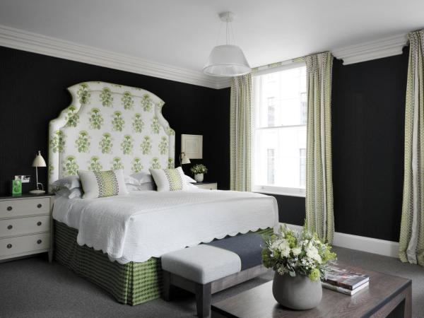Haymarket Hotel London