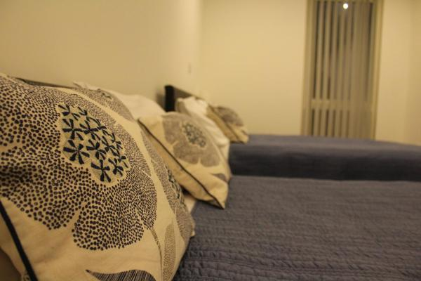 SL Serviced Apartments_1