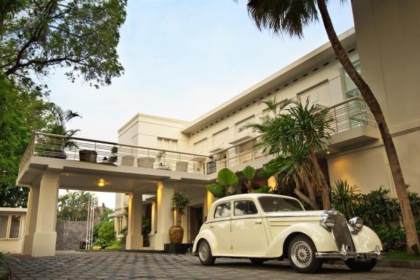 The Shalimar Boutique Hotel_1