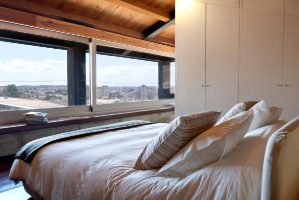 Girona Magic Apartment
