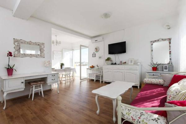 Fidelio Apartment