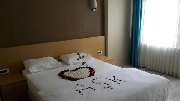 Arpico Hotel