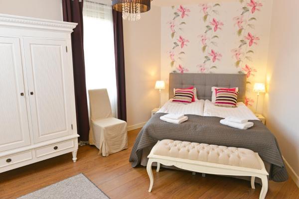Hotell Charlotte