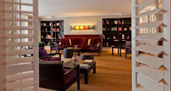Hotel Wetterstein_1