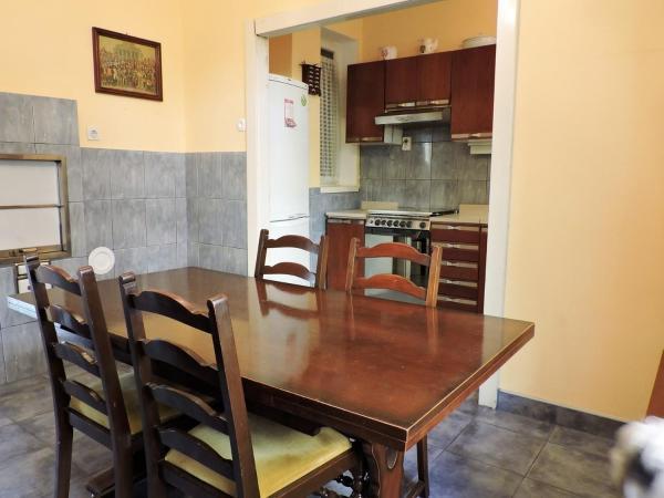 Apartment Stadtwohnung in Split