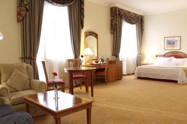 Al Diar Siji Hotel Fujairah