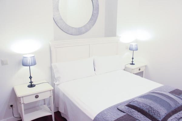 Adolfo Hotel Casa Urbana