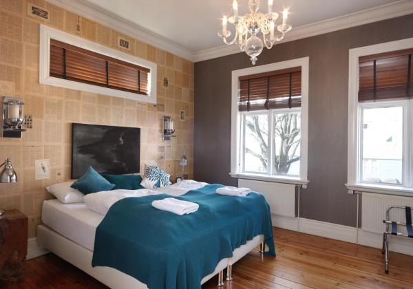 Casa Apartments_1