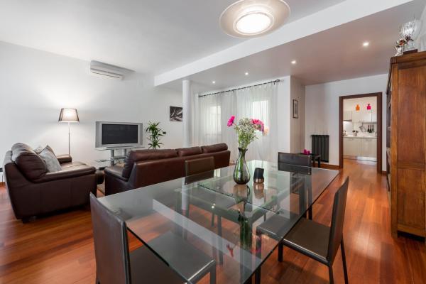 Suite Residence Amendola