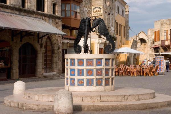 Old Town Kamara_1