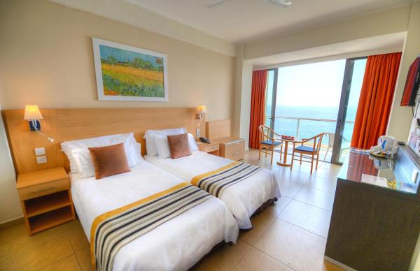Preluna Spa & Hotel Sliema