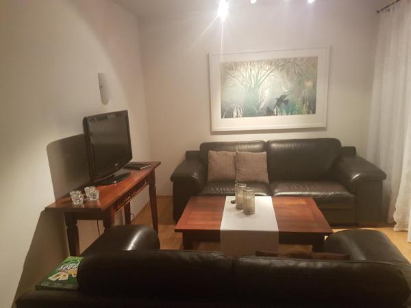 101 Apartment Reykjavík_1