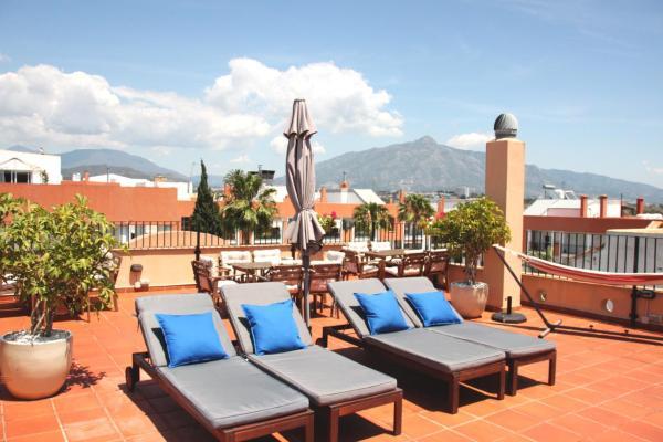 Hotel Doña Catalina_1