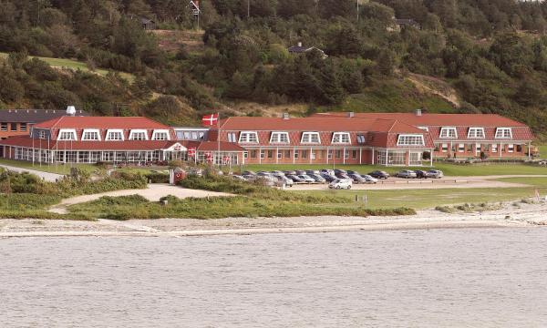 Hotel Pinenhus_1
