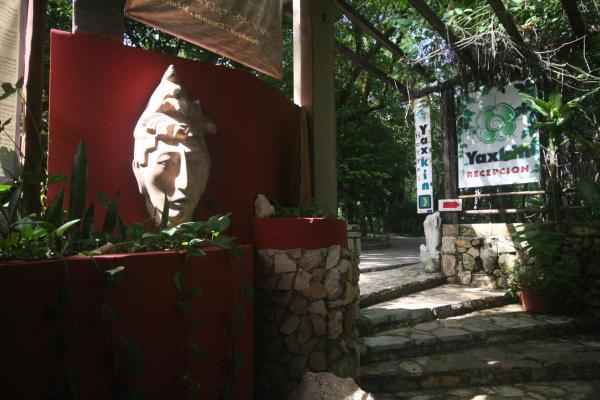 Yaxkin Hostel-Palenque_1