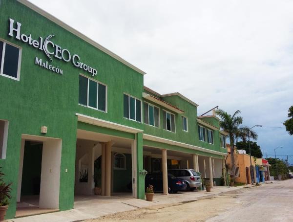 Hotel Malecón_1