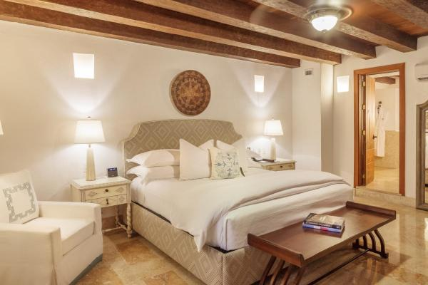 Hotel Casa San Agustin_1