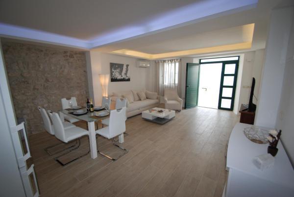 Apartment Casablanca