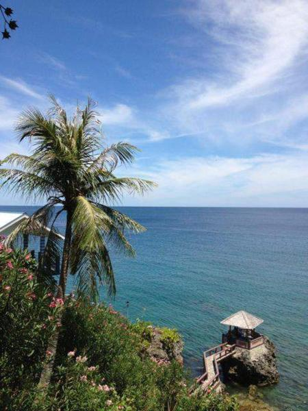 Anoi Itam Resort