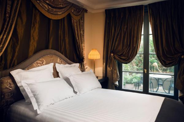 Hotel Athenee