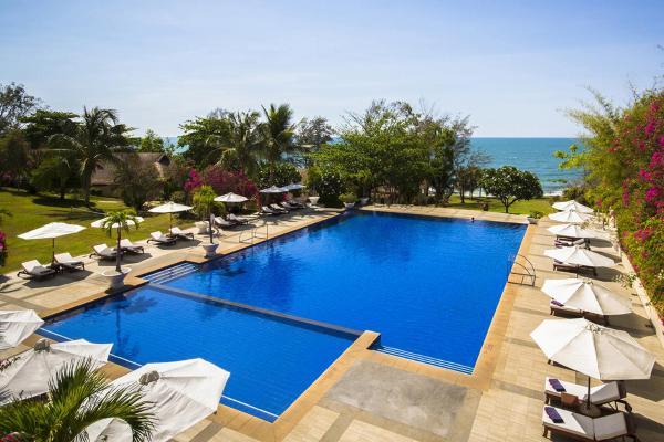 Victoria Phan Thiet Beach Resort & Spa_1