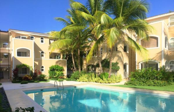 Bayahibe Apartamentos