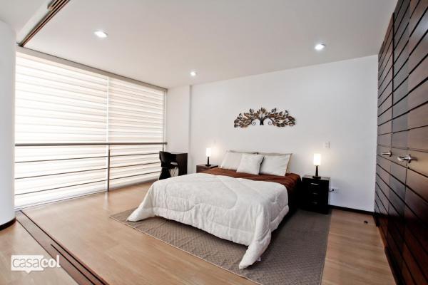 Moderatto Apartamentos 603