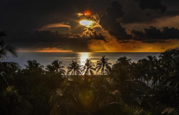 The Lago Mar Beach Resort and Club