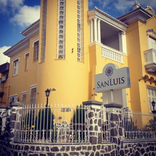 San Luis_1