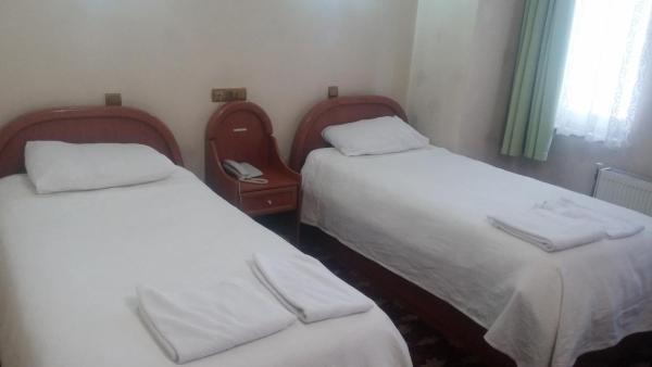 Hotel Birkent_1