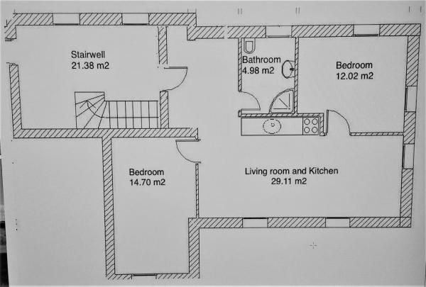 G3 Apartman