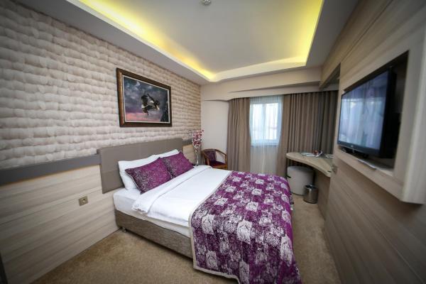 Asya Hotel_1